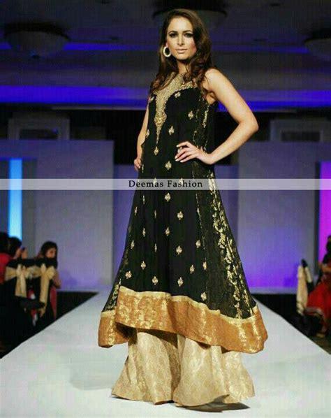 design dress in black pakistani black dress designs 2013 www pixshark com