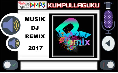 Download Mp3 Dj As One 2017 | download lagu dj remix musik terbaru 2017 download mp3