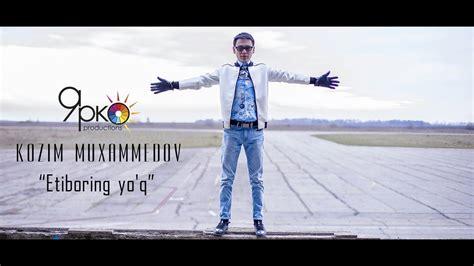 uzbek klip 2016 youtube uzbek klip 2018 youtube