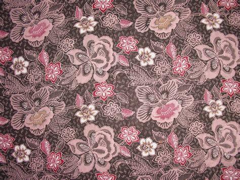 Bintang Merah Bali panti pijat mawar di bali pijat hari