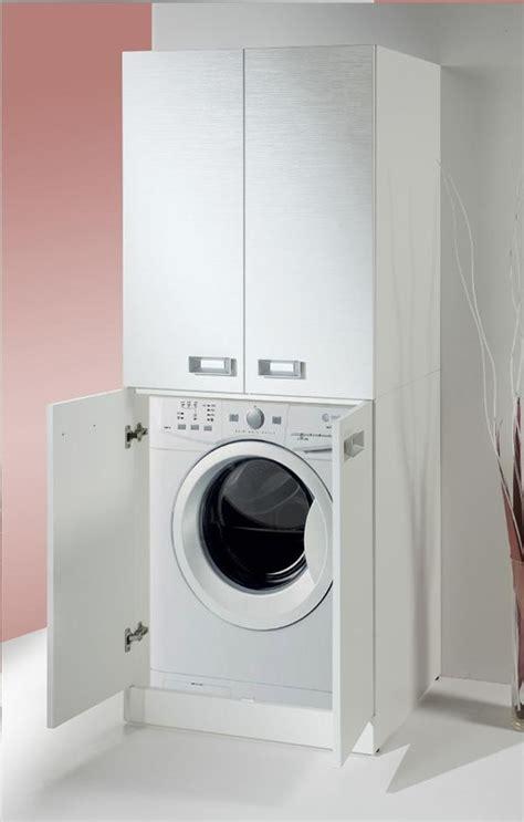 mobile bagno con portalavatrice colonna porta lavatrice tovaglioli di carta