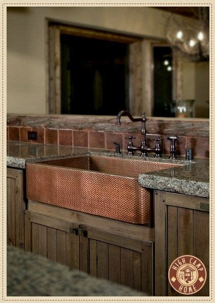 cer sinks and stoves 62 best country kitchens images on