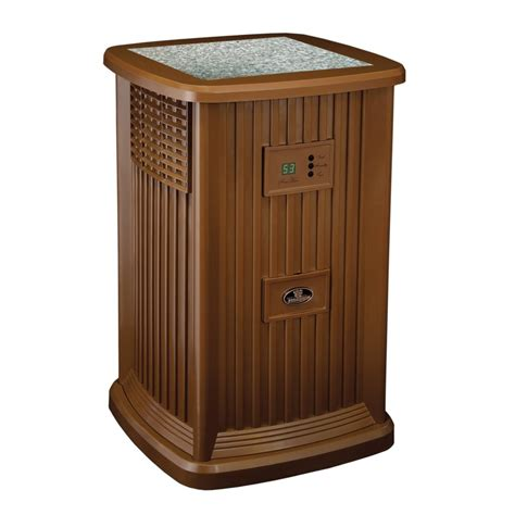 house humidifier  reviews