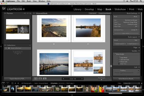 tutorial adobe lightroom 4 pdf lightroom 4 tutorials for beginners pdf mouthtoears com