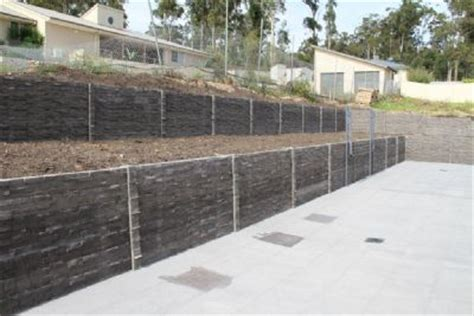 Concrete Sleepers Canberra concrete sleepers canberra au