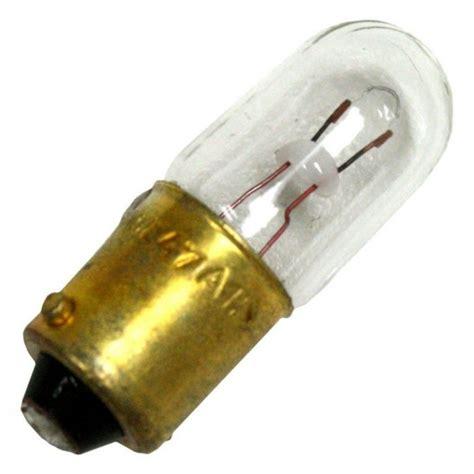 fender pilot light bulb fender t47 lifier pilot light bulbs 2 pack