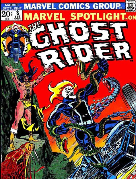 best comics best ghost rider comics list of top ten