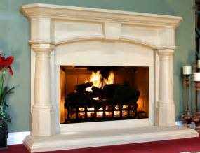 fireplaces mantels and surrounds eye catching ideas for contemporary fireplace surrounds