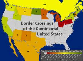 wall between us and mexico map vizual statistix the new arrested development season