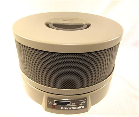 Air Cleaner Honeywell honeywell air purifier on shoppinder