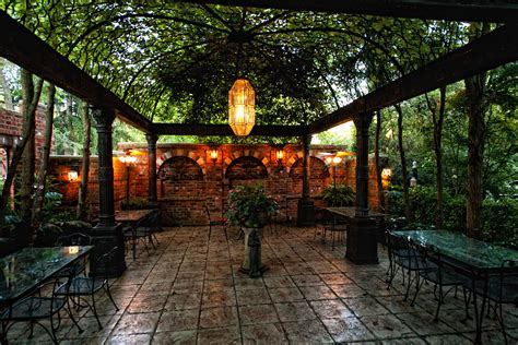 backyard courtyard ideas triyae mediterranean backyard landscaping ideas