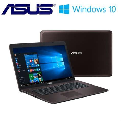 Asus Laptop In Malaysia Price asus laptop malaysia price foto 2017