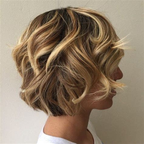 hairstyles blonde n brown 1000 images about hair on pinterest choppy layers for