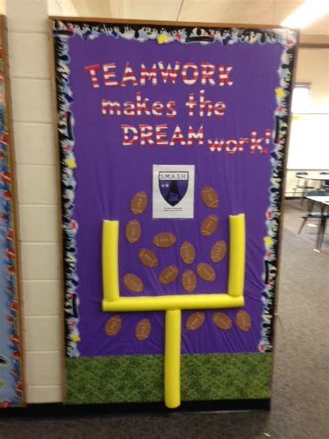 theme based class decoration laurie boyd august 2015