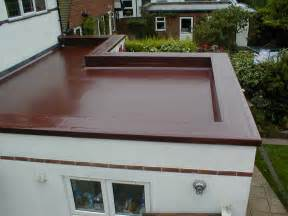 flat roof images page 1 essex flat roofing flat roof