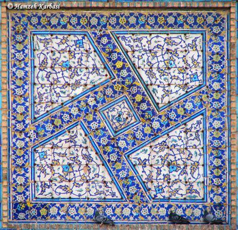 islamic pattern quilt cross ترنج flickr photo sharing