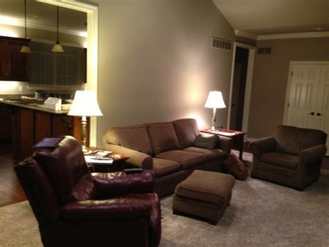 how to arrange a long living room how to arrange furniture for a long narrow living room