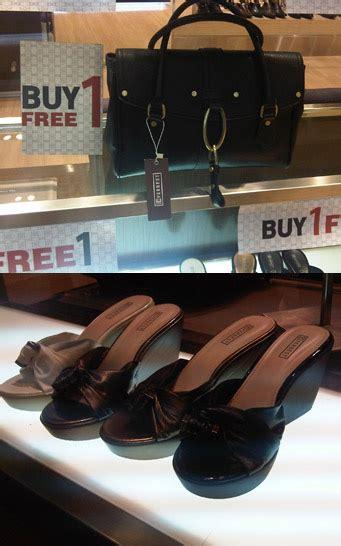Sepatu Merek Everbest Pria heboh beli 1 gratis 1 sepatu tas everbest