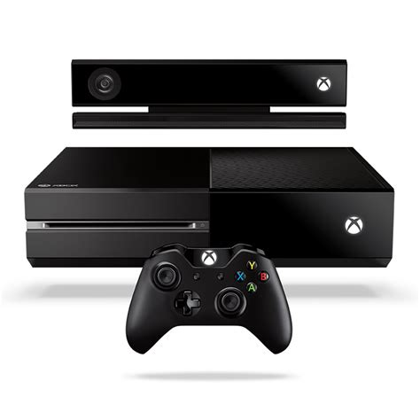 microsoft xbox one console xbox one price pre order your new xbox pc advisor