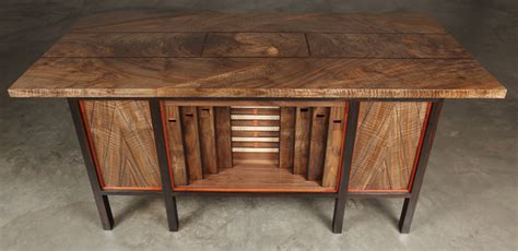 secret compartment pipe organ desk stashvault
