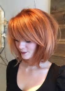 medium chunky bob haircuts best 25 medium bob hairstyles ideas on pinterest medium
