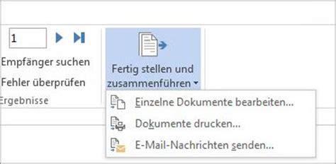 Etiketten Drucken Aus Einer Excel Tabelle by Erstellen Und Drucken Adressetiketten F 252 R Eine
