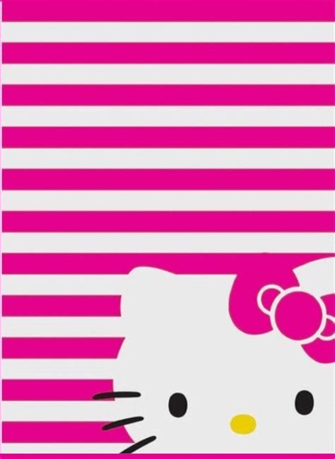 wallpaper hello kitty ribbon 54 best backdrops images on pinterest background images