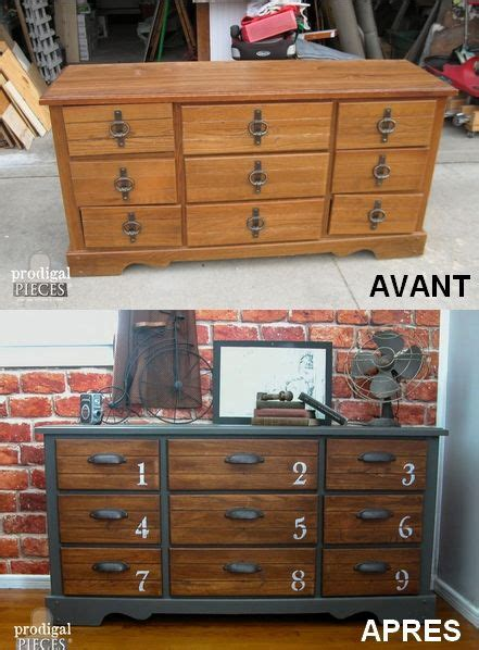bureau mtallique industriel simple bureau mtallique