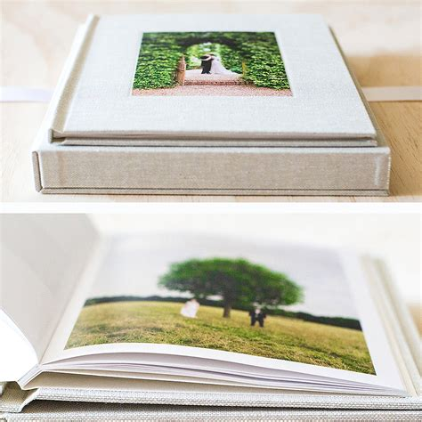Wedding Albums Brisbane by Brisbane Creative Wedding Photographer Creative