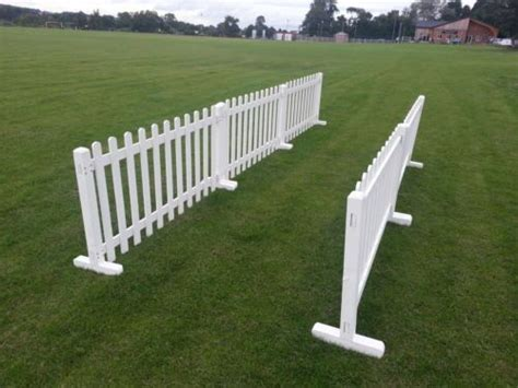 free standing fence sections stand alone fence panels set decor inspiration