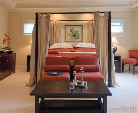 what type of carpet is best for bedrooms what is cut pile carpet with pictures