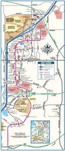 map orlando florida attractions maps update 21051488 orlando tourist attractions map