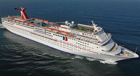 freedom boat club jacksonville fl costs carnival elation itinerary schedule current position