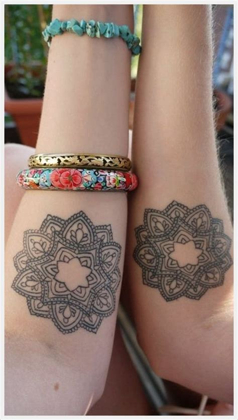 65 best designs for in friend tattoos cooltop friend tattoos 65 best