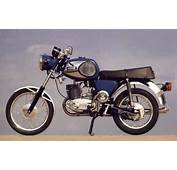 Images For &gt Mz Ts 250 1 F
