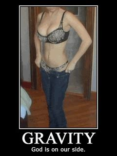 naughty memes sexy sunday gravity how does it work gif gif