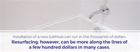 lead bathtub hidden dangers in your bathroom lead leaching from