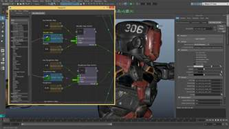 Download Autodesk Free Download Autodesk Maya 2017 Full Version Pokosoft