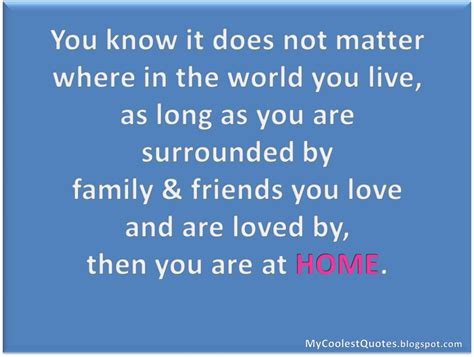 quotes for family and friends best friend family quotes best friend quotes