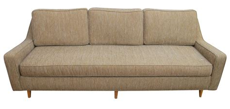 good quality sofas for sale stylish and good quality american mid century heywood