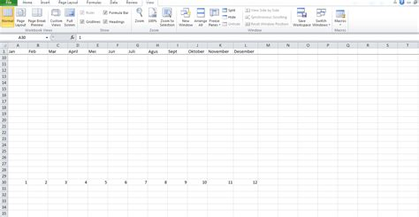 tutorial vba excel 2010 lengkap artikel tentang microsoft excel 2010 download pdf