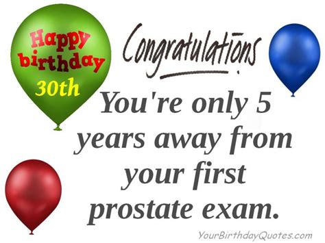 30th Birthday Quote Funny 30th Birthday Quotes For Women Quotesgram