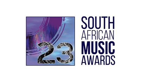 south african house music artists milestonehousegh south african music awards 2017 sama23