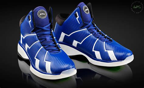 most expensive nike basketball shoes most expensive basketball shoes memes
