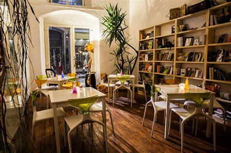 libreria via san gallo firenze in viaggio tra caff 232 letterari e librerie d italia tgtourism
