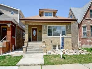 homes for sale in chicago