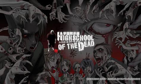 anime horor banget anime comic kalo kamu suka horror 10 anime ini