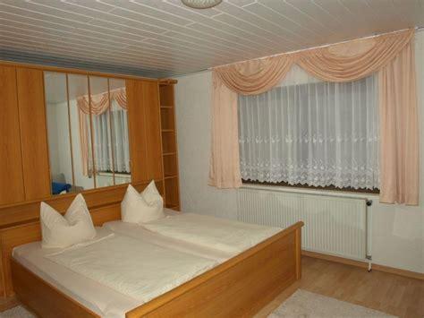 heizkörper schlafzimmer ferienwohnungen h 228 user mengelberg schlafzimmer b 228 der