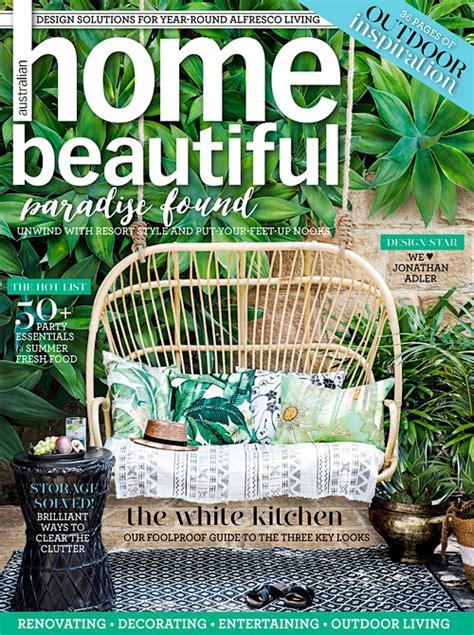 house beautiful editorial calendar crafts beautiful magazine february 2016 calendar