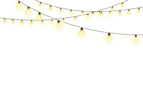 free christmas light png light free png image vector clipart psd peoplepng